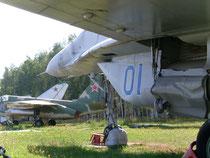 MiG29 01-5