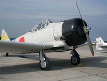 AT6 F-AZRO-3