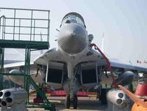 MiG29 777-2
