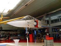 Mirage 2000-1-4