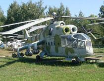 Mi24 50-1