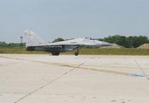 MiG 29 29+04-1