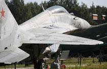 MiG29 01-3