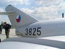MiG15bis 3825-5