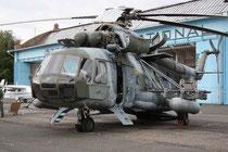Mi171 9774-10