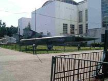 MiG23 71-3