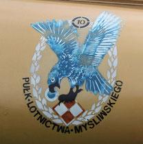MiG21MF 9107-2