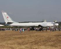 TU95 50-2