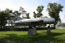 MiG15 3806-1