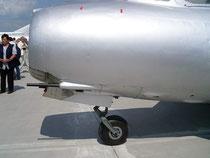 MiG15bis 3825-13