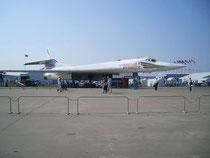 TU 160 10-3