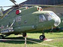 Mi8 05-1