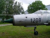 MiG21M 1208-2