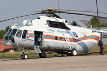 Mi 8MTW-1 RF-23785-3