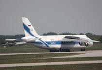 AN 124-100  RA-82078-4