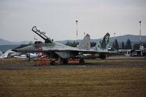 MiG29 5304-3
