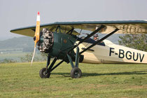 MS317 F-BGUV-2