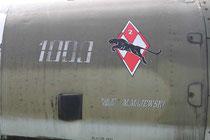 MiG23MF 120-3