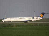CRJ700 D-ACPD-3