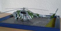 Mi17-3