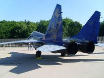 MiG29 11-7