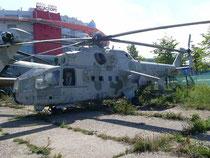Mi24 33-4