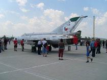 MiG12 2614-2