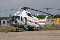 Mi 8MTW-1 RF-23785-2
