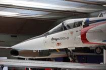 Mirage 2000-1-1