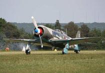 JAK11 F-AZNN-6