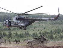 Mi171 9774-9