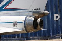 Mirage4000-5