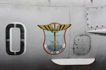 MiG21 2410-3