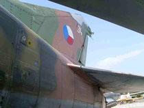 MiG 23BN 5734-4