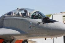 MiG29UB 4123-2