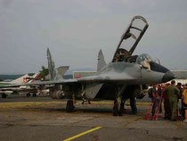 MiG29 5304-5