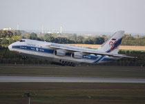 AN124 RA-82044-2