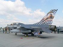 F16 BM-18-3