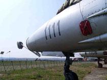MiG21 1111-3