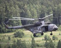Mi171 9774-5
