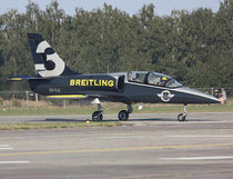 L39 ES-TLG-4