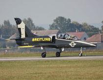 L39 ES-YLX-4