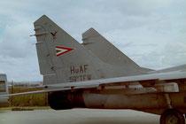 MiG29UB 27-3