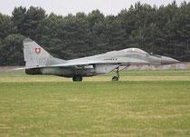MiG29 6124-7