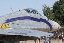 MiG29 11-2
