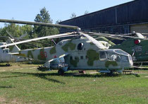 Mi24 50-2