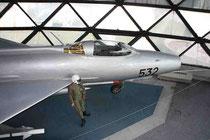 MiG21F13 22532-4