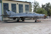 MiG21UM 3181-3