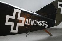 DFW C.V-3