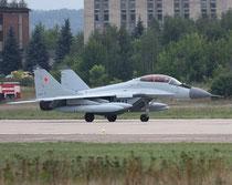 MiG29 941-4